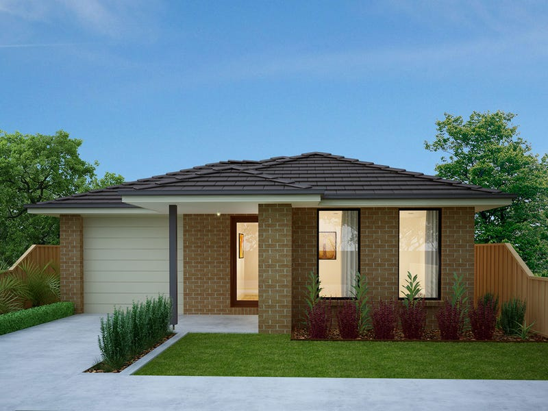 Lot 101 Edinburgh Cres., Old Reynella