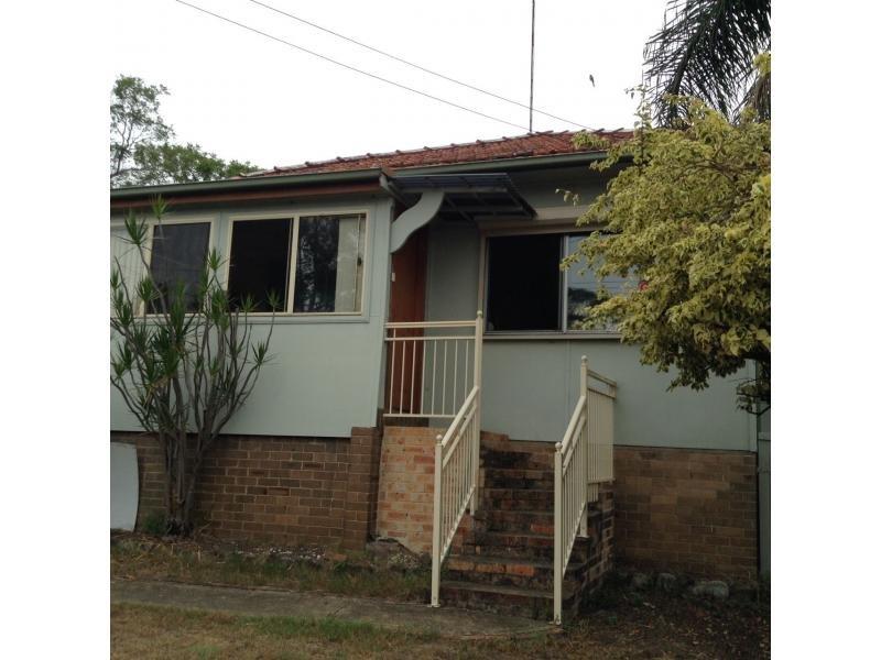 59 Isabella Street, North Parramatta, NSW 2151