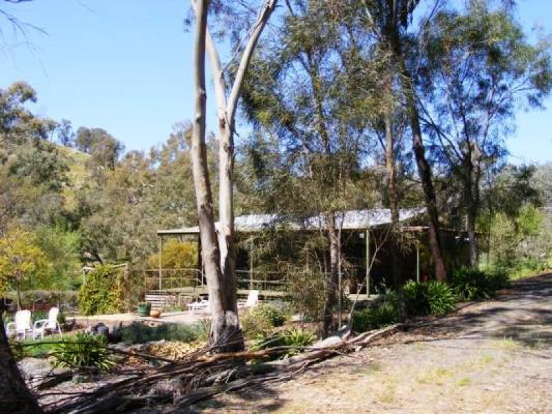 Address available on request, Violet Town, Vic 3669