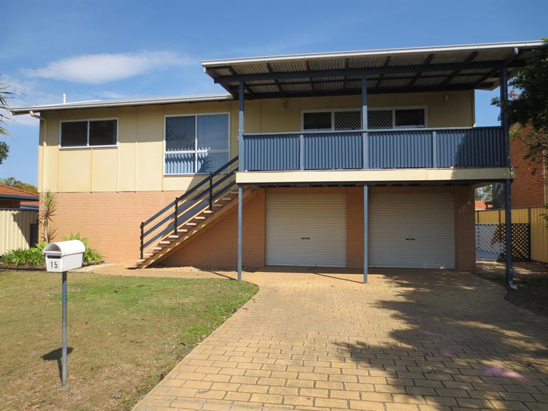 15 Willow Way, Yamba, NSW 2464