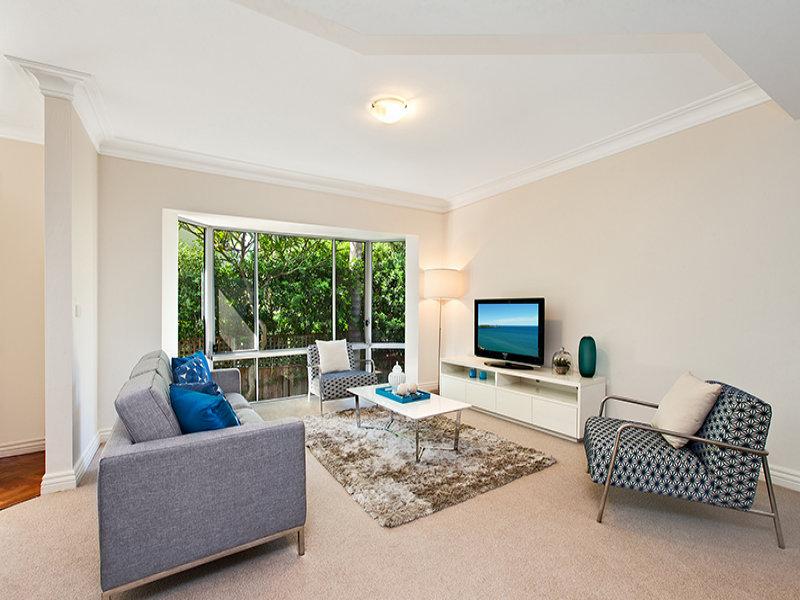 5/65 Dover Road, Rose Bay, NSW 2029