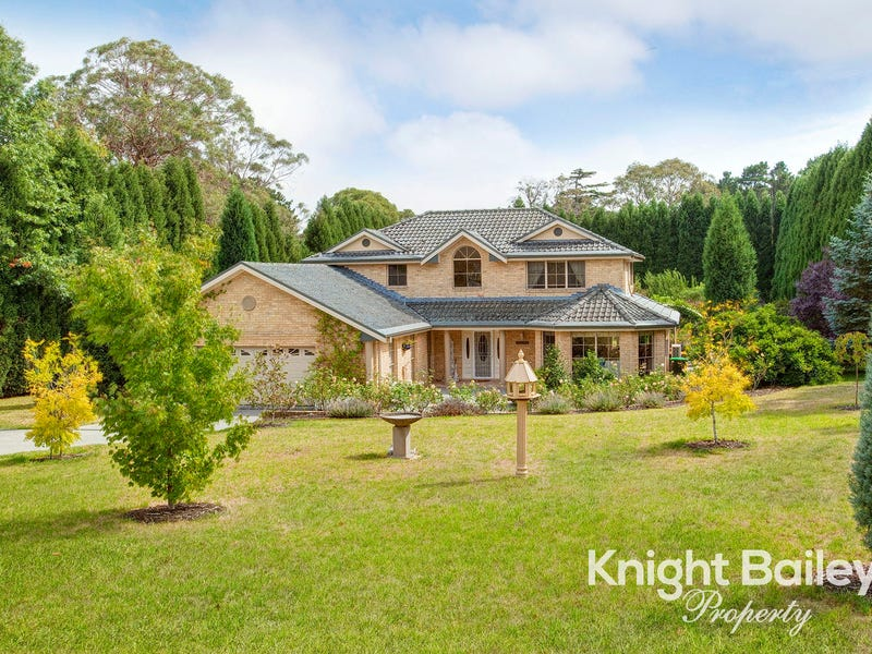 36 Hurlingham Avenue, Burradoo, NSW 2576