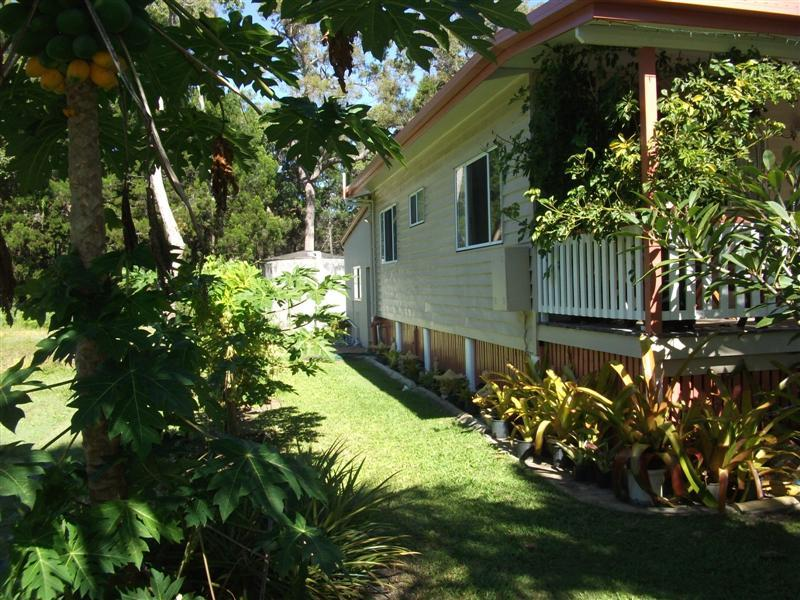 29 Orchid Avenue, Tinnanbar, Qld 4650