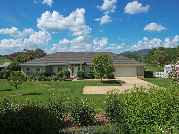 39 Robert Hoddle Grove, Mudgee, NSW 2850