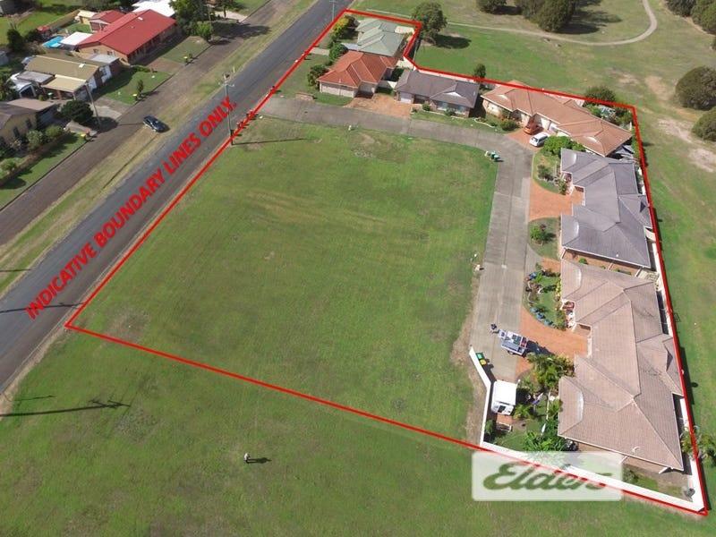 50 Bushland Drive, Taree, NSW 2430