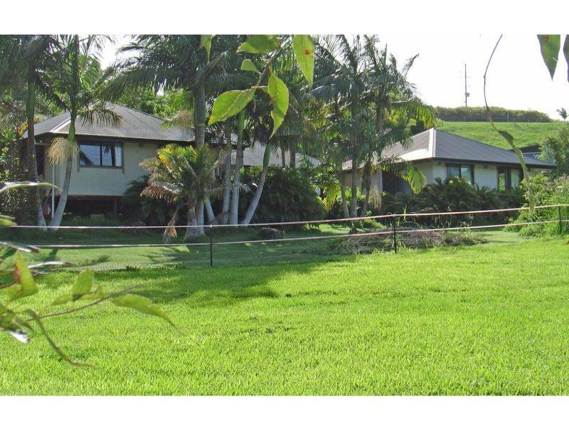 Address available on request, Knockrow, NSW 2479
