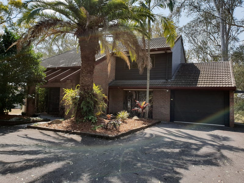 76 Leichhardt Crescent, Barellan Point, Qld 4306