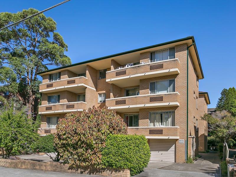 9/51-53 Chapel Street, Rockdale, NSW 2216