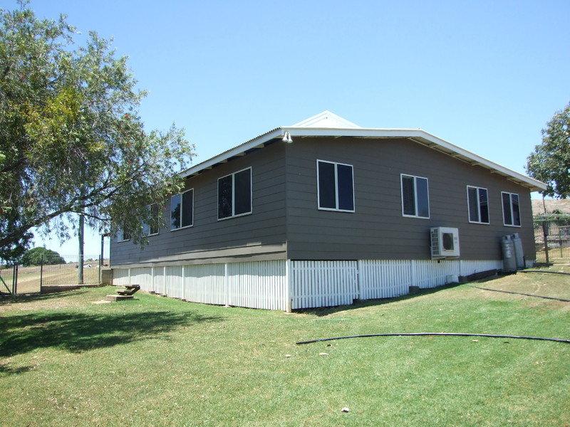 57103 Bruce Highway, Marmor, Qld 4702