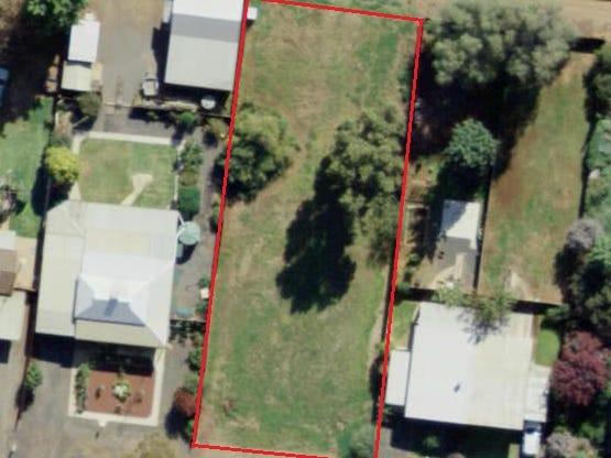 47 Gilbert St, Wyalong, NSW 2671