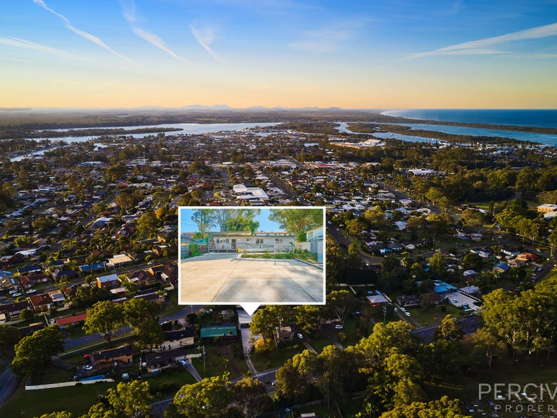 273 Oxley Highway, Port Macquarie, NSW 2444