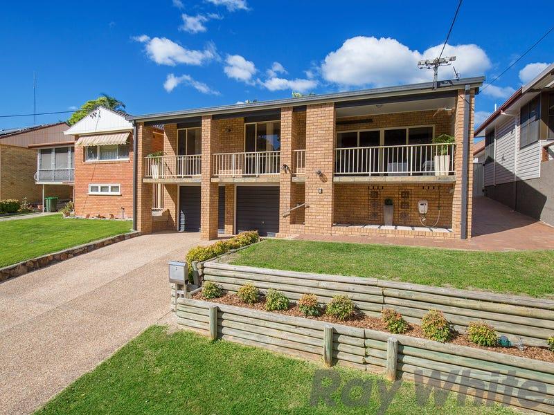 8 Parkview Avenue, Kahibah, NSW 2290