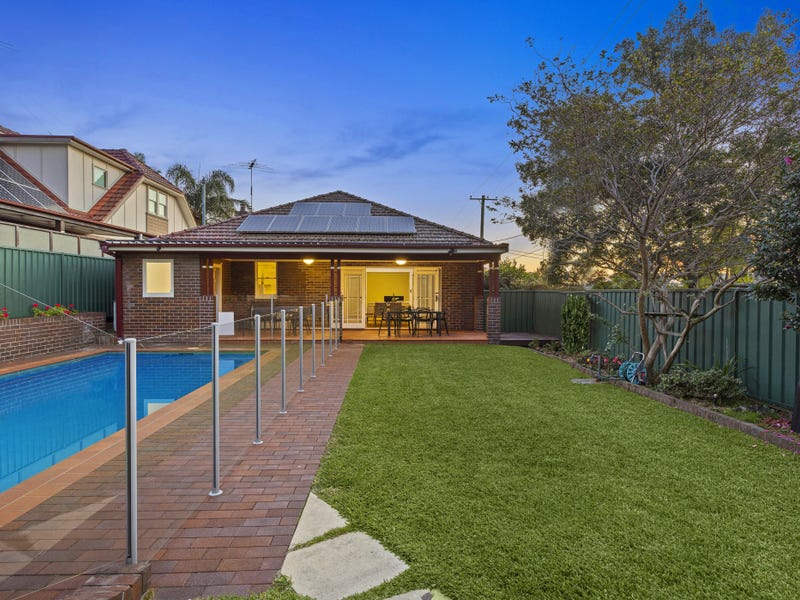 44 McRaes Avenue, Penshurst, NSW 2222