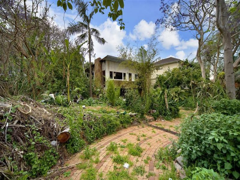 257 Harbord Road, Dee Why, NSW 2099