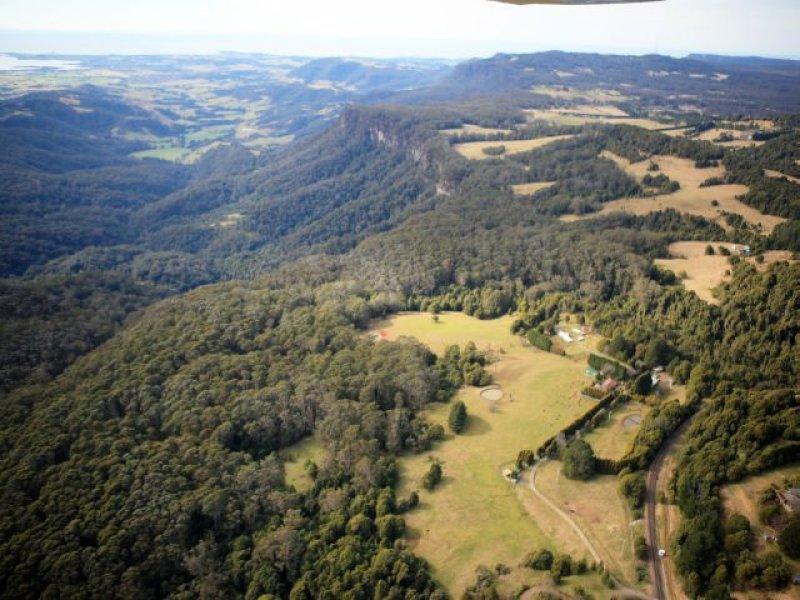 4213 Illawarra Highway, Robertson, NSW 2577
