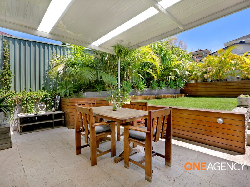 25 Gibbes Street, Banksia, NSW 2216