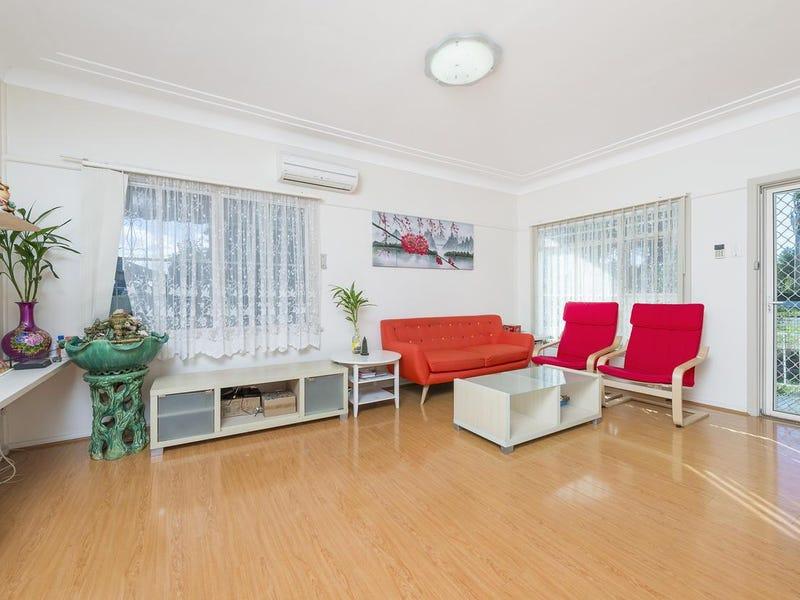 66 Wyatt Avenue, Regents Park, NSW 2143