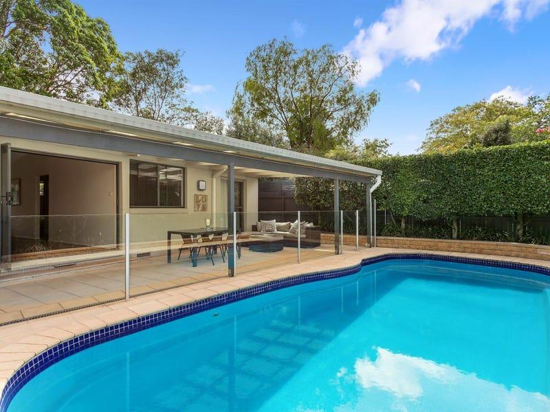 32 Merelyn Road, Belrose, NSW 2085