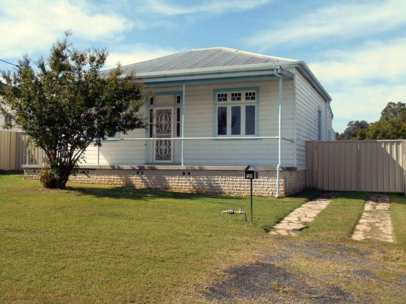 144 Deakin Street, Kurri Kurri, NSW 2327