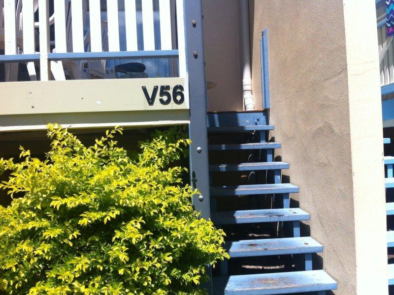 Villa 56 Tangalooma Island Resort, Moreton Island, Qld 4025