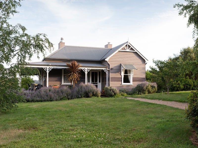 120 Mumfords Road, Hesket, Vic 3442