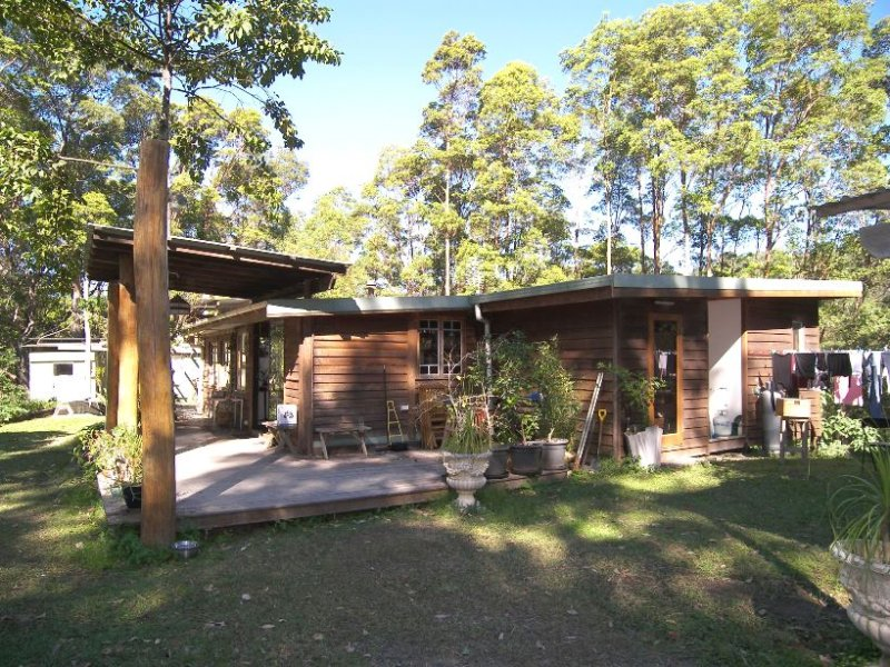 88 Alidenes Road, Mullumbimby, NSW 2482