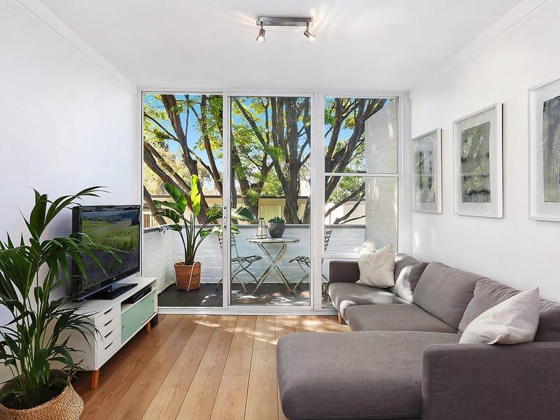 16/23 Rosalind Street, Cammeray, NSW 2062