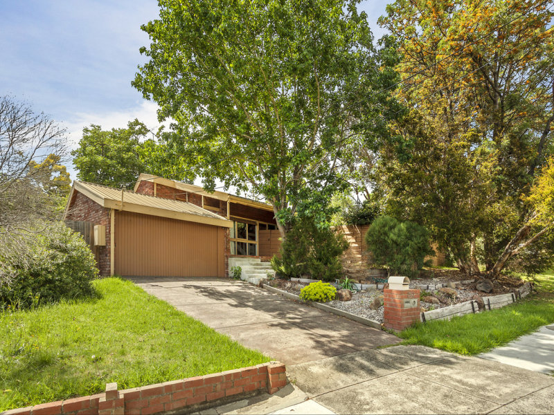 262 Church Road, Templestowe, Vic 3106