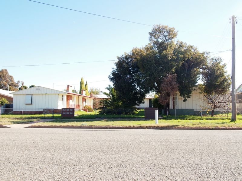 Unit 1-6/46 Morish Street, Broken Hill, NSW 2880