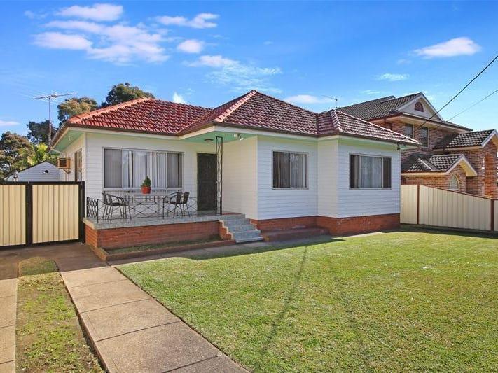20 Compton Street, Bass Hill, NSW 2197