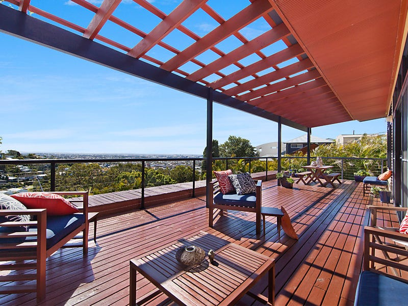 55 Scenic Drive, Merewether, NSW 2291