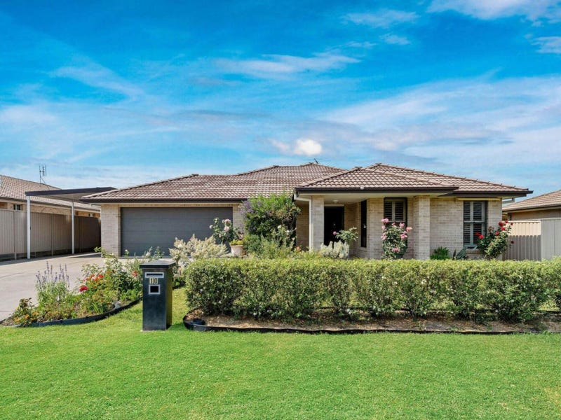 10 Errol Crescent, Heddon Greta, NSW 2321