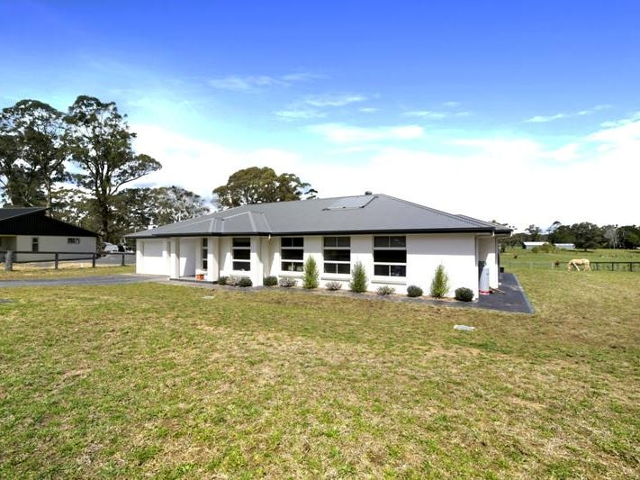 61 Greasons Road, Bundanoon, NSW 2578