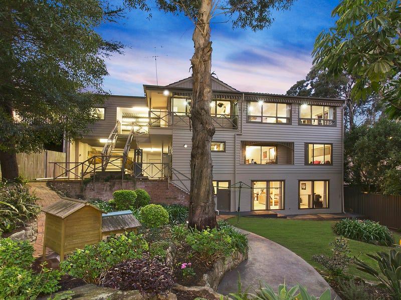 97 Letitia Street, Oatley, NSW 2223