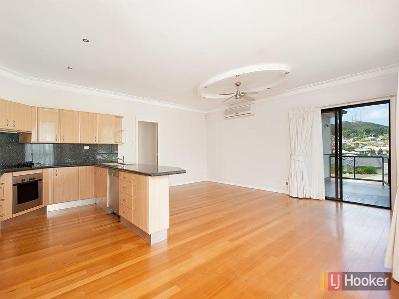 1 Bass Close, Corlette, NSW 2315