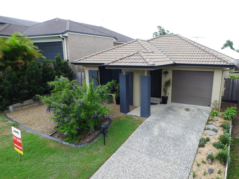 12 Outlook Drive, Waterford, Qld 4133