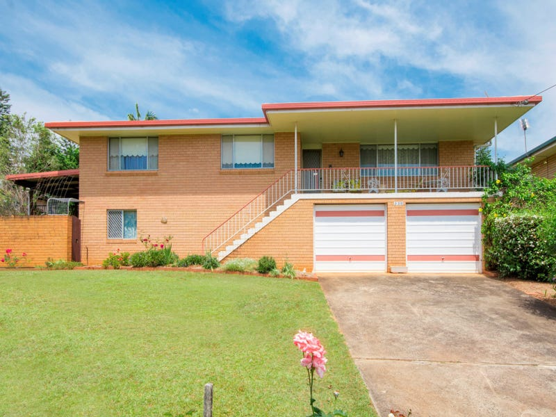 330 Dunoon Road, North Lismore, NSW 2480