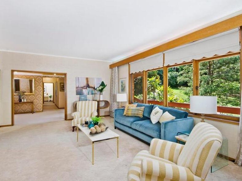 46A Epping Avenue, Eastwood