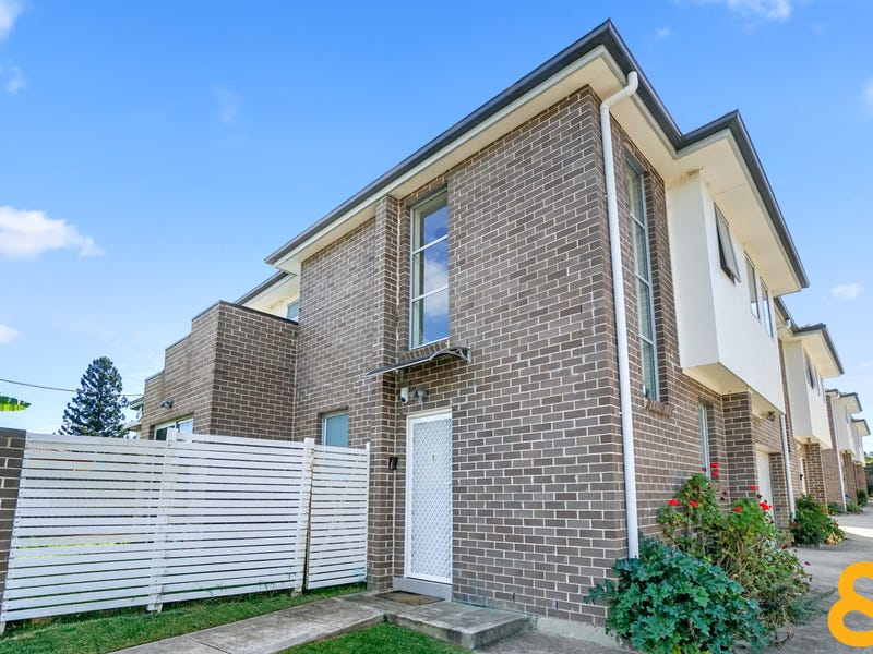 1/29-30 Park Avenue, Kingswood, NSW 2747
