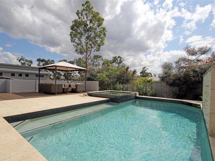 26 Lakeview Place, Springfield Lakes, Qld 4300