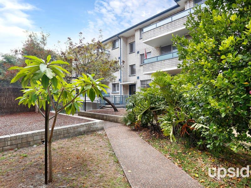 30/10-16 Melrose Parade, Clovelly, NSW 2031