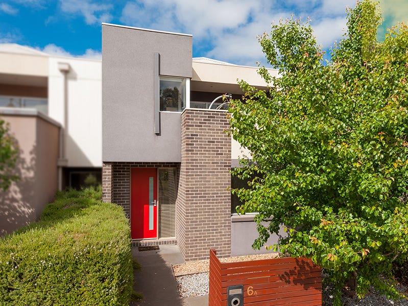 6A Centennial Park Drive, Craigieburn, Vic 3064