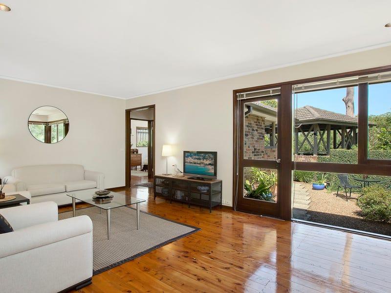 92A Malton Road, Beecroft, NSW 2119
