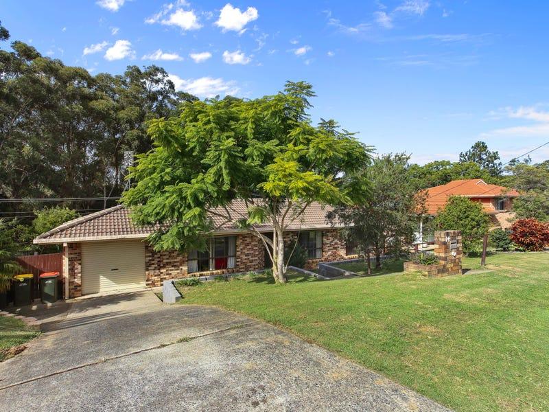 14 Dewing Cl, Toormina, NSW 2452
