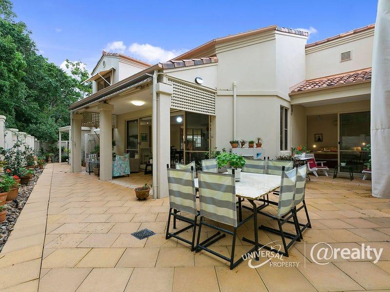 Villa 110/61 Noosa Springs Drive, Noosa Heads, Qld 4567