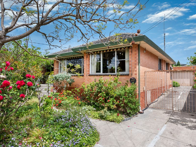 42 Marchiori Road, Blackburn North, Vic 3130