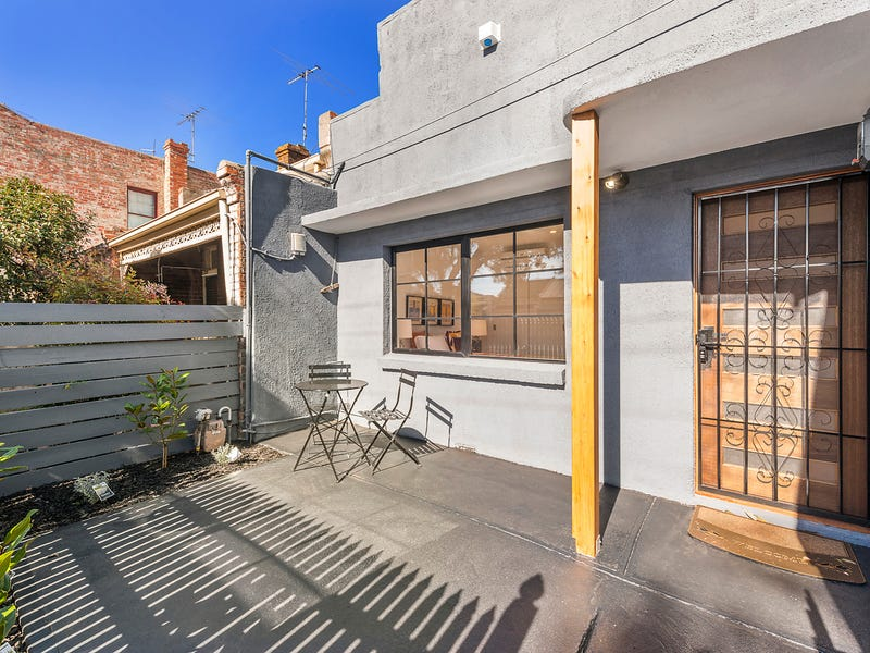 81 Princes Street, Carlton, Vic 3053