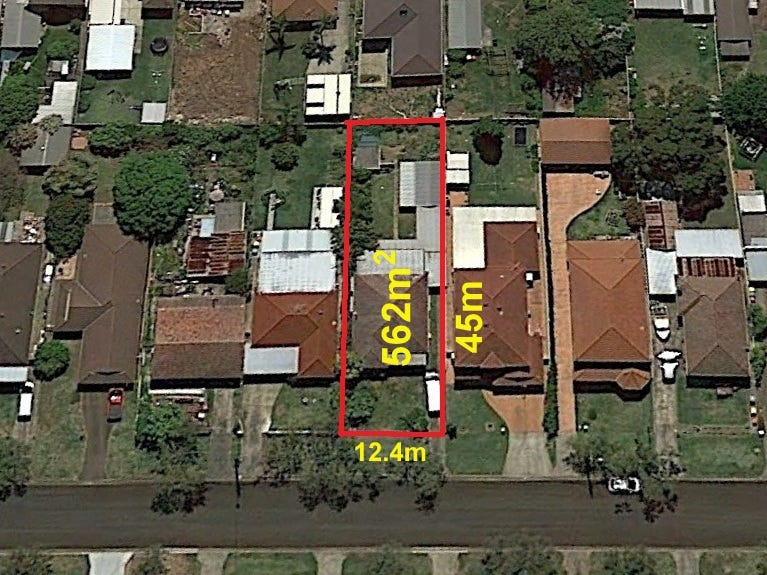 20 Spencer Street, Sefton, NSW 2162