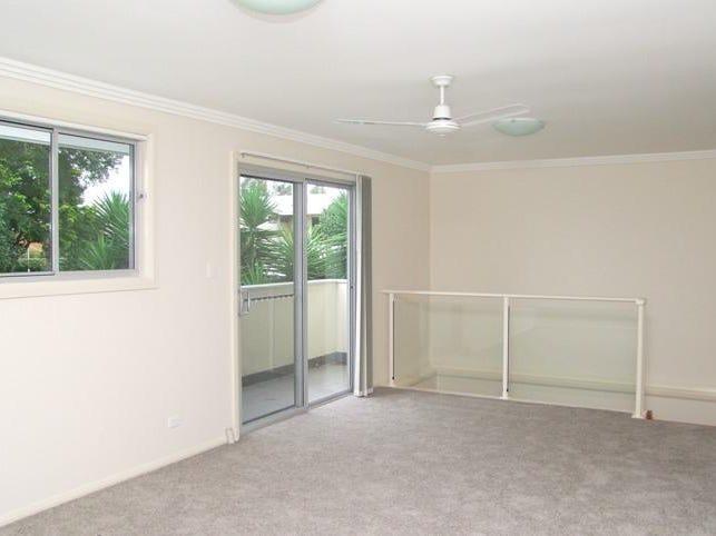 4/10 Anne Street, Port Macquarie, NSW 2444