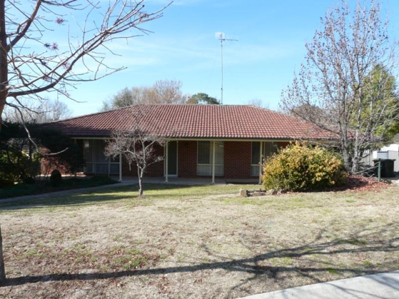 45 Green Street, Bathurst, NSW 2795